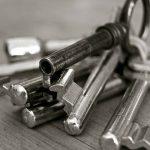 Remove ssh key Mac