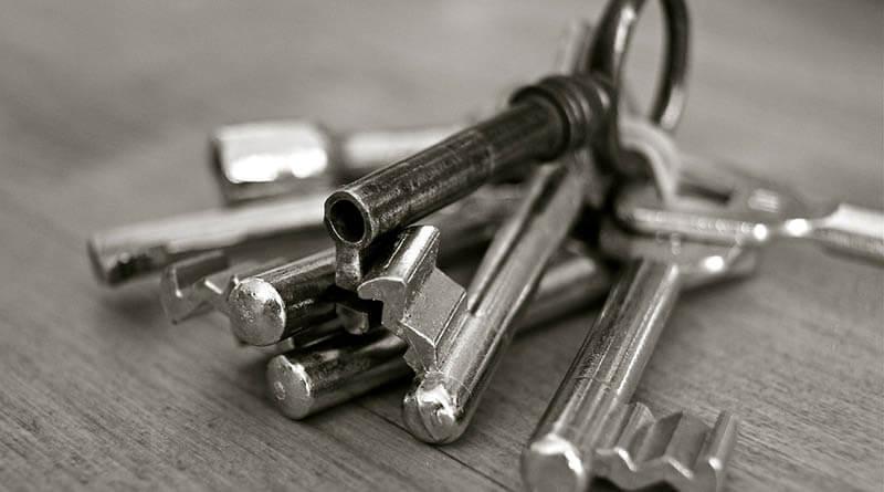 Remove ssh key Mac, Unix and Linux