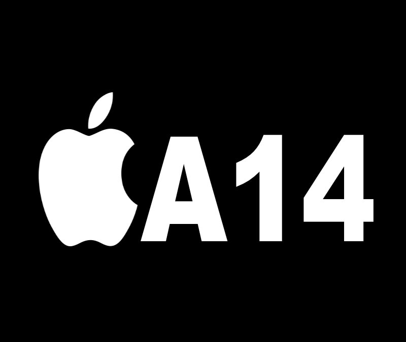 Apple A14 Bionic, worlds first 5nm processor