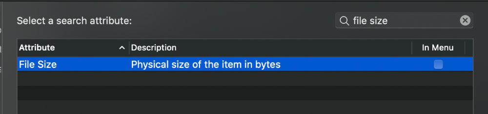 Mac find large files 2